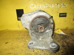 Подушка двигателя на Mitsubishi Rvr Sports Gear N64WG 4G64 78т.км, Переднее Левое расположение