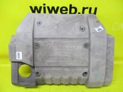 Кожух ДВС на Mitsubishi Rvr Sports Gear N64WG 4G64 MR420518