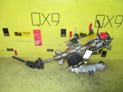 Замок зажигания на Toyota Mark II JZX101 +комплект замков