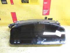 Спидометр на Toyota Mark II JZX101 2JZ-GE 83800-22270
