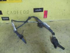 Датчик ABS MAZDA PREMACY CREW LF Переднее Левое