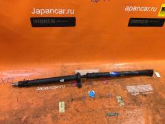Кардан на Subaru Legacy BL5 EJ20T
