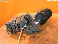 Стойка амортизатора Nissan Sunny FB15 QG15DE Фото 1