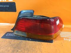 Стоп на Honda Legend KA9 043-1273, Правое расположение