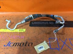 Шланг кондиционера TOYOTA RACTIS SCP100 2SZ-FE