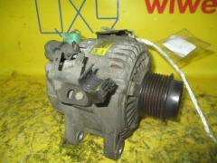 Генератор на Toyota Noah AZR60G 1AZ-FSE 27060-28160