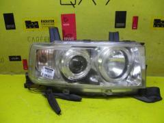Фара на Toyota Bb NCP30