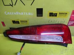 Стоп на Toyota Mark II Blit GX110W 22-316