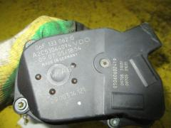Дроссельная заслонка на Audi A4 8E BGB Фото 4