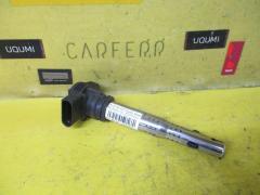 Катушка зажигания на Audi A4 8E BGB 07K905715D