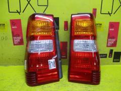 Стоп на Mitsubishi Pajero Mini H53A 1146-335