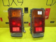 Стоп на Nissan Vanette SS28HN 220-61419