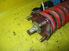 Стойка амортизатора на Toyota Altezza SXE10 3S-GE Фото 2