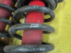 Стойка амортизатора на Toyota Altezza SXE10 3S-GE Фото 6