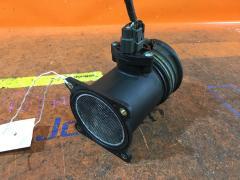 Датчик расхода воздуха на Nissan Serena PNC24 SR20DE 22680-AD200