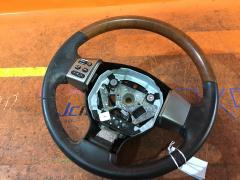 Руль на Nissan Tiida Latio SJC11
