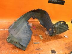 Подкрылок TOYOTA CELSIOR UCF31 3UZ-FE Переднее Правое