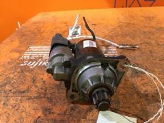 Стартер на Volkswagen Jetta 1K BVY 02M911023G