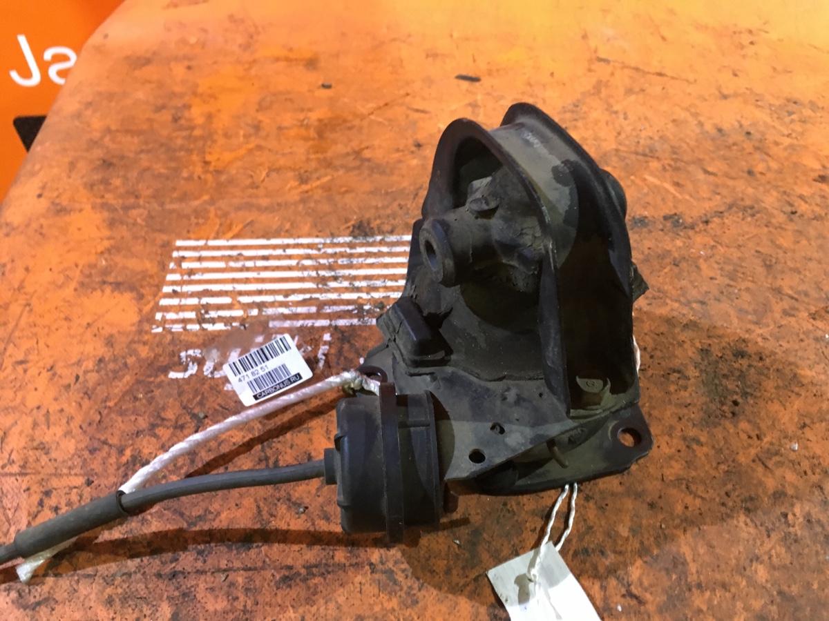 Подушка двигателя на Honda Odyssey RA2 F22B Фото 1