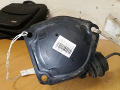 Подушка двигателя на Honda Odyssey RA2 F22B Фото 3