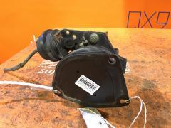 Подушка двигателя на Honda Odyssey RA2 F22B Фото 2