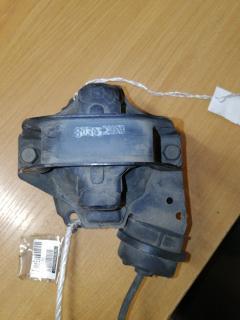 Подушка двигателя на Honda Odyssey RA2 F22B Фото 11