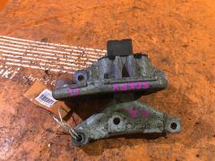 Подушка двигателя на Citroen C3 FCKFV, Переднее Правое расположение