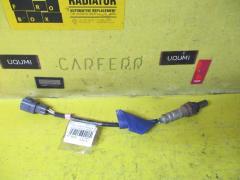 Лямбда-зонд на Toyota Camry ACV40 2AZ-FE 89465-33460