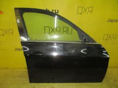 Дверь боковая 41007203644 на Bmw 3series E90-VH16 Фото 1
