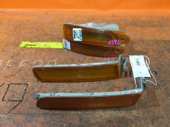 Поворотник бамперный на Mazda Millenia TA5P 045-4107