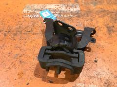 Подушка двигателя MAZDA MILLENIA TA5P KL-ZE Переднее Правое