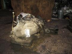 КПП автоматическая на Toyota Caldina ST215G 3S-FE