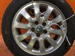 Диск литой R16 R16/5-108/C50/6,5J 6.5J