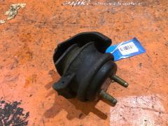 Подушка двигателя на Toyota Chaser GX100 1G-FE, Переднее расположение