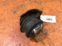Подушка двигателя на Toyota Crown JZS151 1JZ-GE, Переднее расположение