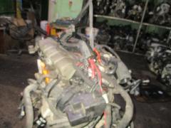 Двигатель на Volkswagen Bora 1J AZJ Фото 1