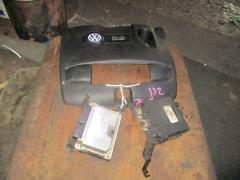 Двигатель на Volkswagen Bora 1J AZJ Фото 4