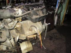 Двигатель на Volkswagen Bora 1J AZJ Фото 5