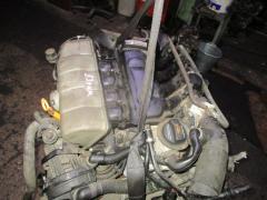 Двигатель на Volkswagen Bora 1J AZJ Фото 6