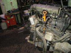 Двигатель на Volkswagen Bora 1J AZJ Фото 7
