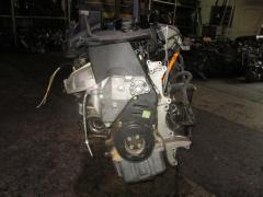 Двигатель на Volkswagen Bora 1J AZJ Фото 8