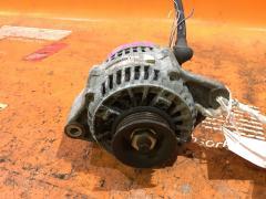 Генератор на Suzuki Wagon R MH22S K6A 31400-73H01