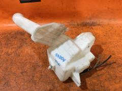 Бачок омывателя на Daihatsu Hijet S320V
