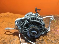 Генератор на Suzuki Jimny JB23W K6A-T 31400-81A10