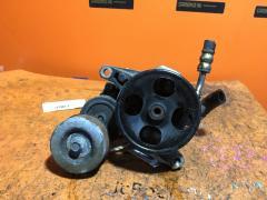 Насос гидроусилителя на Subaru Legacy B4 BEE EZ30