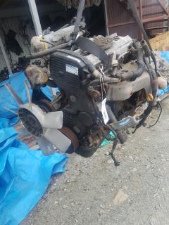 Двигатель TOYOTA TOWN ACE NOAH SR50G 3S-FE