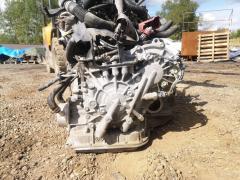 КПП автоматическая на Toyota Corolla Fielder NZE141G 1NZ-FE Фото 2