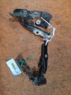 Крепление капота на Toyota Camry ACV45