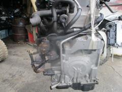КПП автоматическая на Volkswagen Passat 3C BWA