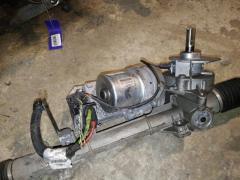 Рулевая рейка на Peugeot 207 WC5FS Фото 6